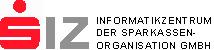 Sparkassen Informatik Zentrum